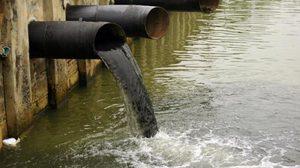 ศาลสั่งเพิกถอนคำสั่ง กรมควบคุมมลพิษ จ่ายค่าเสียหายคลองด่าน