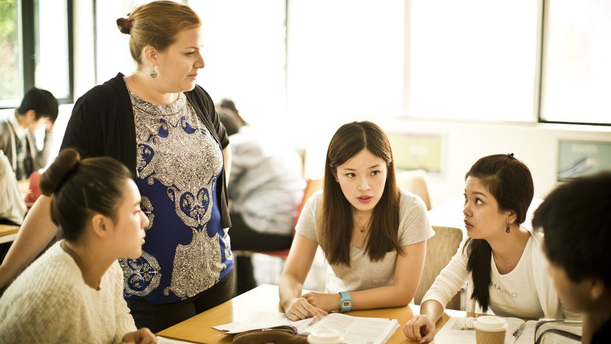 8 สาขาวิชาไม่ต้องบินไปเรียนต่างประเทศ! พัฒนาหลักสูตรของมหาลัยไทย เทียบ ม.ดัง ท็อปโลก
