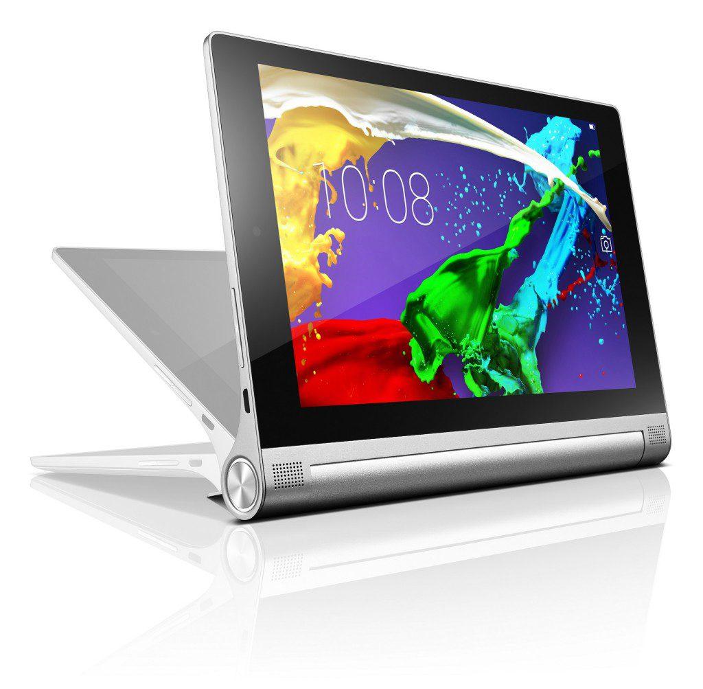 Lenovo Yoga Tablet 2_8-inch