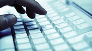 สนช.เลื่อนถก พ.ร.บ.คอมพิวเตอร์ ด้านโซเชียลร่วมลงชื่อค้านยอดทะลุ 2 แสน