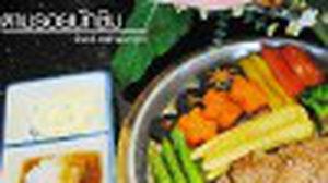 ยูเซ็น ห้องอาหารญี่ปุ่น โรงแรมวินเซอร์ สวีทส์ กรุงเทพฯ