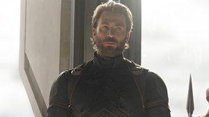 โดนกดดันใช่ไหม!!? ผู้กำกับ Avengers: Infinity War ปรับให้กัปตันอเมริกาปรากฏตัวในหนังไวขึ้น