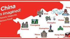 แอร์เอเชีย ฉลองตรุษจีน ส่งโปรฯเที่ยวจีนในราคาสุดคุ้ม