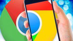 Google ประกาศบล็อกโฆษณาทุกตัวบน Chrome หากไม่ผ่านเกณฑ์ Better Ads Standards