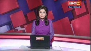 ต้องสตรองแค่ไหน ! ผู้ประกาศข่าวอินเดีย อ่านข่าวอุบัติเหตุคร่าชีวิตสามี