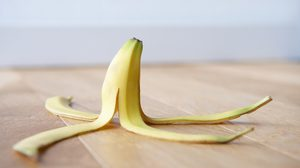 3 ของเหลือใช้ใน ห้องครัว ที่สามารถหยิบมาใช้ประโยชน์ได้อีก
