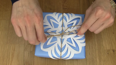 3 Splendid Gift Wrapping Ideas for New Year Festival