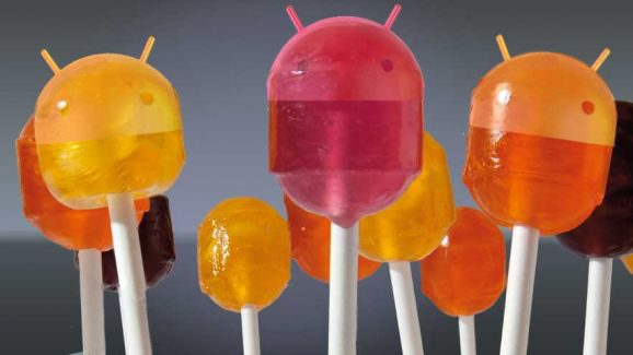 android_lollies-578-80