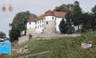 เที่ยวเมืองบ้านเกิดเมลาเนีย ทรัมป์ ในสโลวีเนีย