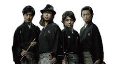 Ryoma Quartet เตรียมโชว์สุดยอดดนตรีญี่ปุ่นในงาน Japan Expo.