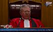 ศาลแอฟริกาใต้ตัดสินตำรวจ 8 นาย ผิดฐานฆาตกรรม