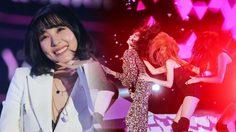 ทิฟฟานี่ เปิดฉากเอเชียทัวร์ – หลั่งน้ำตาประทับใจความรักจากเหล่าแฟนคลับไทย!