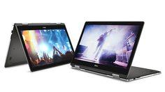 Dell และ Alienware เปิดตัวแล็บท็อป 2 in 1 Gaming Rigs สเปคสุดล้ำ ที่คอเกมไม่ควรพลาด