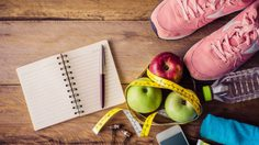 4 เทคนิคง่ายๆ ลดน้ำหนัก แบบไม่ต้องออกกำลังกายหนักมาก แต่ได้ผลเร็ว!
