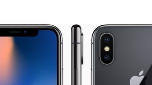 iPhone X จะพอขายตามความต้องการต้องรอถึงปีหน้า!!