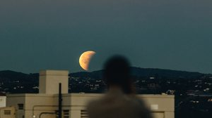 1 วัน มีมากกว่า 24 ชั่วโมง เพราะดวงจันทร์