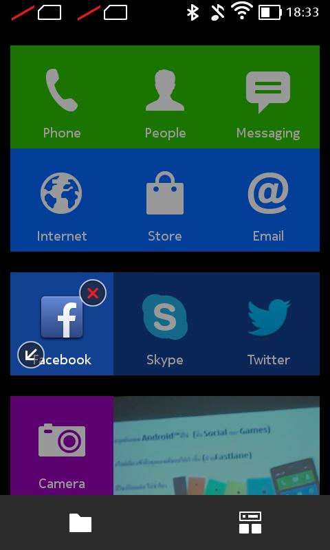 Screenshot_2014-04-01-18-33-51