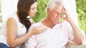 10 สัญญาณเตือนที่บอกว่า คุณกำลังเข้าสู่ ภาวะสมองเสื่อม แล้วล่ะ!