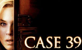 Case 39 เคส 39 คดีสยองขวัญหลอนจากนรก