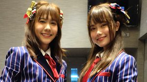 มิวสิค-เนย นำทีม BNK48 ปล่อยพลังงานบวก ในเพลง 'วันแรก (Shonichi)'