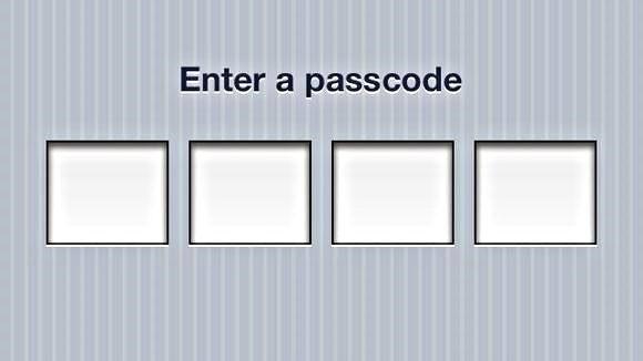 iOS lockscreen-580-75