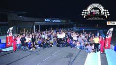 MOTOR EXPO รวมใจสานสายสัมพันธ์สื่อมวลชน