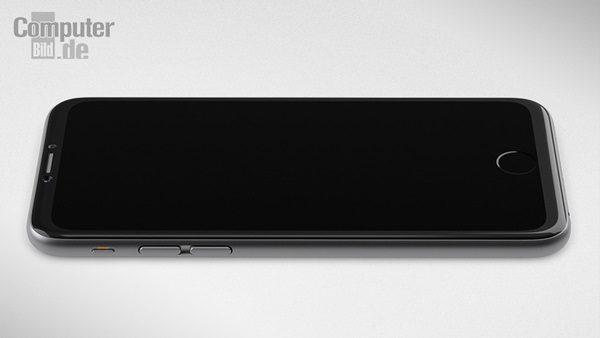 iPhone-7-Hajek-CB012