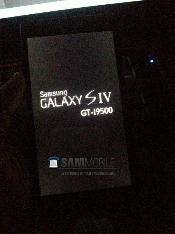 samsung-galaxy-s4-leak-2-600x800