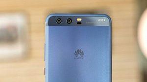 สื่อนอกให้คะแนนกล้องหลัง Huawei P10 มากกว่า iPhone 7