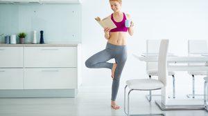 7 ข้อดีของการ ออกกำลังกาย ที่มีผลต่อสุขภาพสมองของคุณอย่างไม่น่าเชื่อ