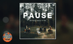 """การกลับมาของ """"Pause"""" พร้อมกับหานักร้องนำคนใหม่"""