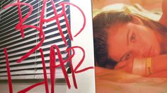 เซเลน่า โกเมซ ปล่อยเพลงใหม่ Bad Liar… ดีไปอีก!