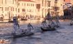 แข่งพายเรือประเพณีในเวนิส