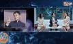 """""""The Alibaba Model"""" ความสำเร็จทางธุรกิจ"""