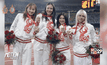 ปลดแชมป์ทีมวิ่งผลัดหญิงรัสเซียหลังพบโด๊ปยา