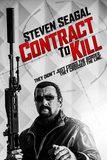 Contract to Kill ดัดหลังคำสั่งฆ่า