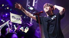 """2018 FTISLAND LIVE [+] IN BANGKOK"" คอนเสิร์ตที่พลัสความมันส์คูณสอง!!"