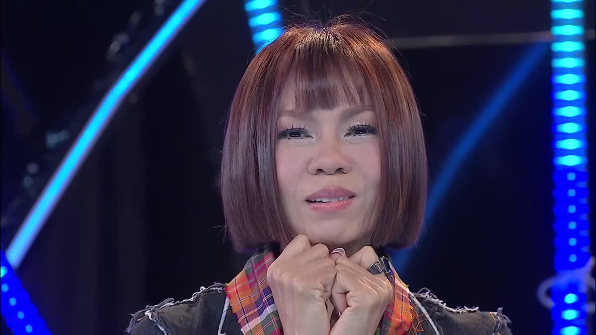 จินตหรา พูนลาภ หมอลำตัวแม่ขอฉีกแนวมาร้องเพลงสไตล์ลูกทุ่งอีสานอินดี้!!