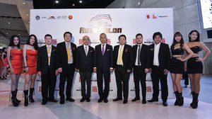 เริ่มแล้ว Bangkok Auto Salon 2018 รถแต่งญี่ปุ่น พร้อมเทโปรโมชั่นเต็มพิกัด