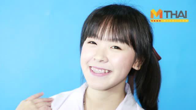 จูน วรรณวิมล (ดาวโรงเรียน) 1