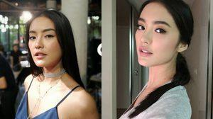 แต่งน้อย แต่สวยมาก แต่งหน้าสไตล์ Asian Look