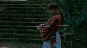 Rurouni Kenshin ภาค 2 เริ่มถ่ายทำครึ่งหลังแล้ว