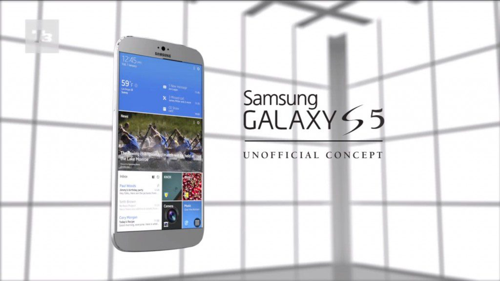 galaxy_s5_render