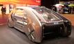 ผู้ผลิตรถยนต์ไฟฟ้าในยุโรปเผชิญต้นทุนสูง