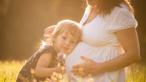 7 วิธี สร้าง ลูกฉลาด ตั้งแต่อยู่ในครรภ์ วิธีง่ายๆที่แม่คนไหนก็ทำได้