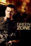 Green Zone โคตรคนระห่ำ ฝ่าโซนเดือด