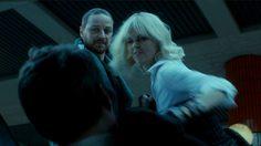 สงสารสตั้นท์แมน!! ชาร์ลิซ เธอรอน โหดทั้งในจอนอกจอ ในคลิปเบื้องหลังคิวบู๊จาก Atomic Blonde