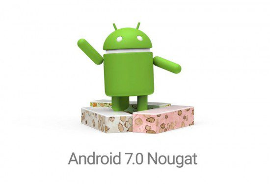 Android Nougat_5