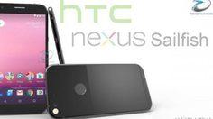 ข่าวล่าสุดทาง HTC เตรียมเปิดตัว Sailfish Nexus ในเดือนกันยายนนี้