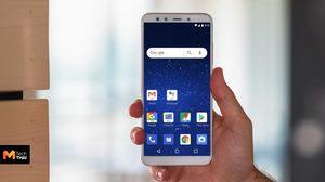 หลุดข้อมูลสมาร์ทโฟน Android Go รุ่นแรกจาก Xiaomi ราคาไม่ถึง 4 พัน